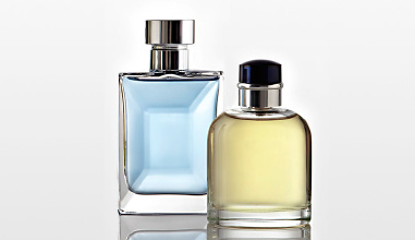 shop-fragrance